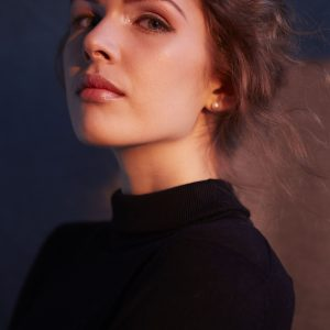 Sophie Daum Lisanne Delfs Anna Haake